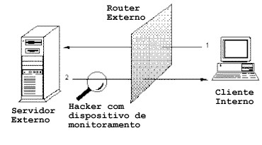 18-03-2009-214713